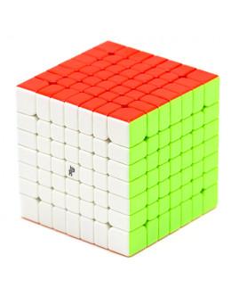 Кубик YJ MGC magnetic 7x7