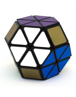 Головоломка LanLan Jewel Cube
