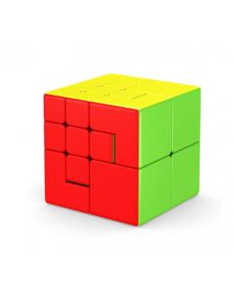 Головоломка Moyu MeiLong Puppet cube 2