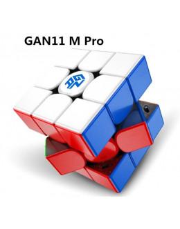 Кубик GAN 11 M PRO 3x3