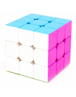 Кубик MoYu GuanLong 3x3
