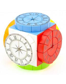 Головоломка SmaZ Time Machine