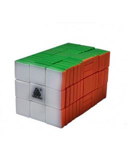 Головоломка WitEden 3x3x13 Magic Cube