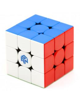 Кубик GAN 11 M PRO 3x3 inside