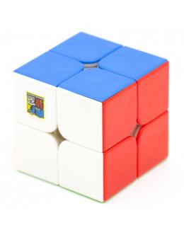 Кубик MoYu 2x2 RS2M 2020