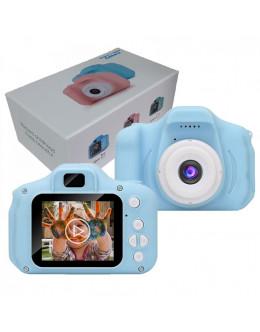Детская цифровая камера X2