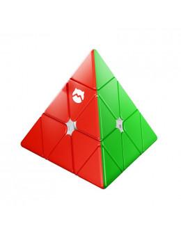 Пирамидка Monster Go Pyraminx