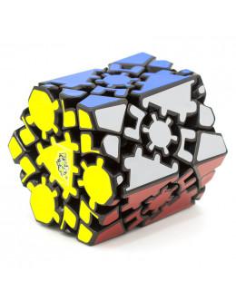 Головоломка LanLan Gear Hexagonal Prism