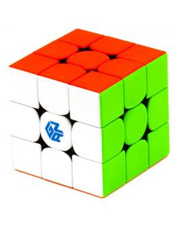 Кубик GAN 356 M 3x3