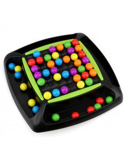 Настольная игра Rainbaw ball