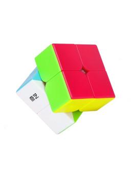 Кубик MoFangGe 2x2 QiDi S2