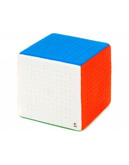 Кубик YuXin 12x12 HuangLong