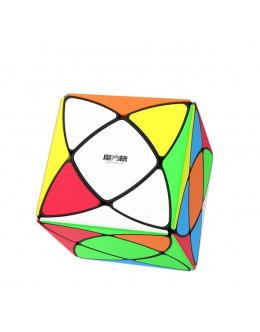 Головоломка QiYi MoFangGe Super IVY Cube