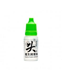 Смазка DaYan (10 ml) силиконовая