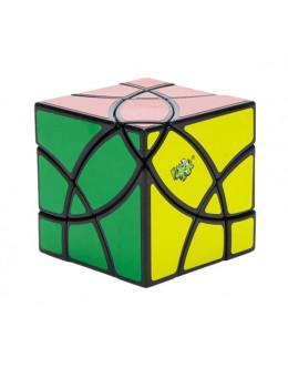 Головоломка LanLan 6-Axis Curvy Windmill Cube