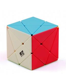 Головоломка QiYi MoFangGe Axis Cube