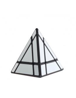 Пирамидка SENGSO Mirror Pyraminx