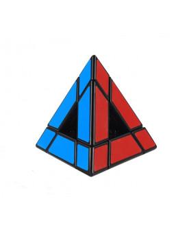 Пирамидка SENGSO Void Pyraminx