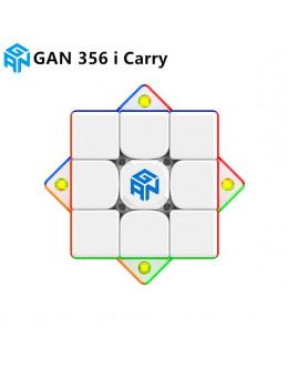 Кубик GAN 356 i Carry Bluetooth 3x3