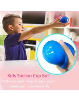 Игрушка антистресс unzip the ball