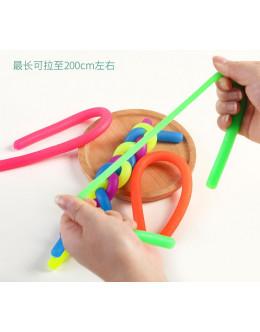 Антристресс Stretchy String Fidget