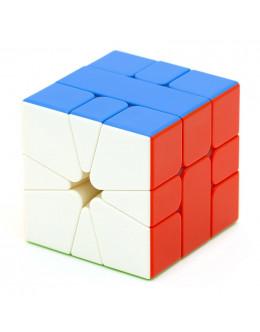 Головоломка скваер YJ MGC Square-1 Magnetic