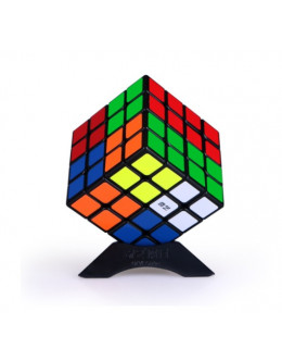 Кубик QiYi MoFangGe 4x4 QiYuan W(S) v2