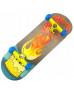 Профессиональный фингерборд fingerboard графика 18