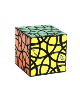 Головоломка Lanlan Andromeda Magic Cube
