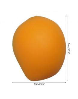 Антистресс манго mango