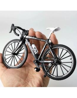 Пальчиковый велосипед Фингерайк BMX Bike
