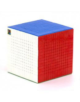 Кубик MoYu Meilong 13х13 cube