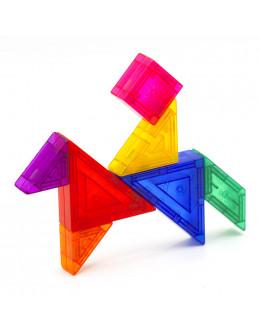 Магнитный танграм tangram