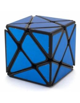 Головоломка Z-Cube Axis Drawing