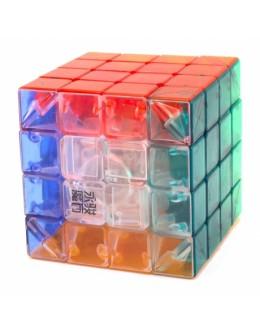 Кубик MoYu 4x4 YuSu R