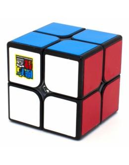 Кубик MoYu MoFangJiaoShi MF2C 2x2