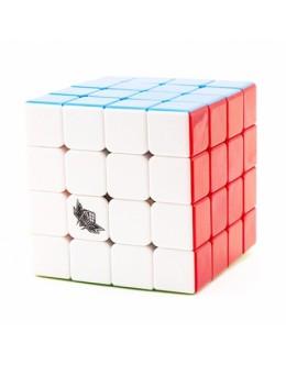 Кубик Cyclone Boys 4x4 Jisu G4