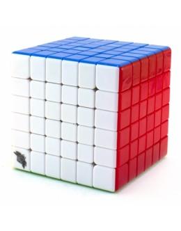 Кубик Cyclone Boys 6x6 G6