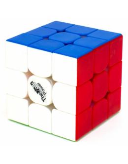 Кубик MoFangGe Valk 3 Power