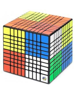 Куб YuXin 10x10 HuangLon