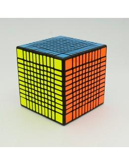 Куб YuXin 11x11 HuangLon