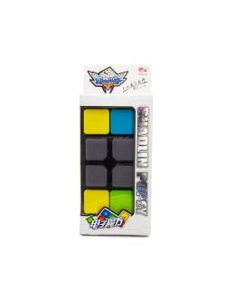 Кубик Cyclone Boys 3x3x3 Музыкальный