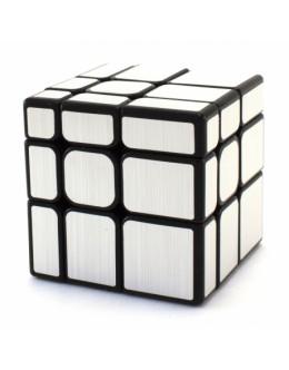 Кубик MoYu MoFangJiaoShi Mirror S