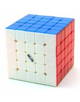Кубик MoFangGe 5x5 WuShuang