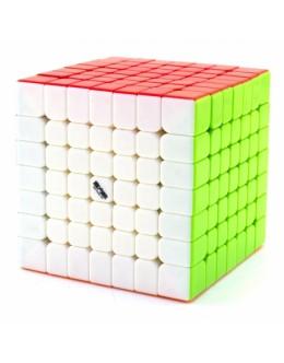 Кубик MoFangGe 7x7 WuJi