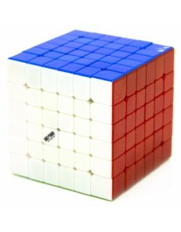 Кубик MoFangGe 6x6 WuHua V2