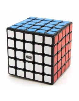 Кубик MoYu 5x5 AoChuang