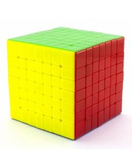 Кубик YuXin 7x7 HuangLong