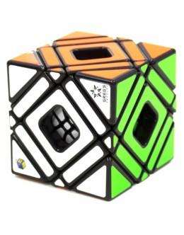 Головоломка YuXin Multi-Cube (Multi-Skewb)