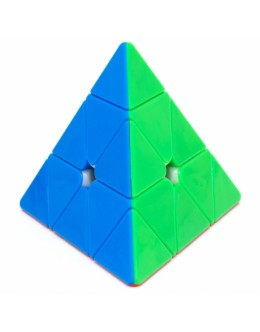 Пирамидка YuXin Little Magic Pyraminx